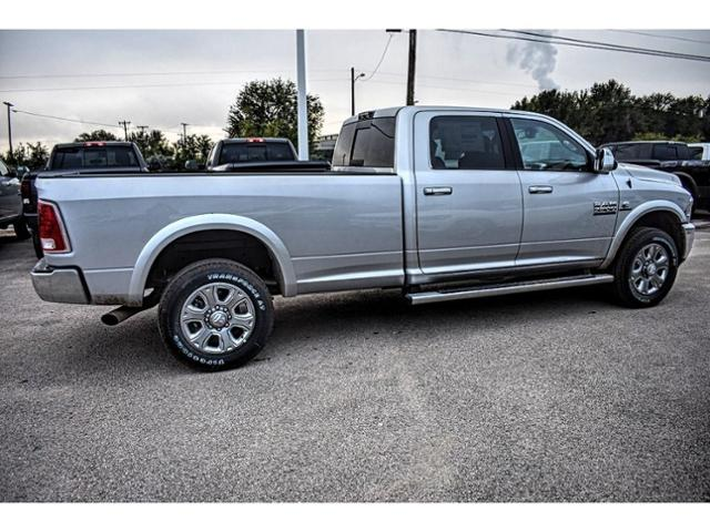 2018 Ram 3500 Crew Cab 4x4,  Pickup #JG354735 - photo 12