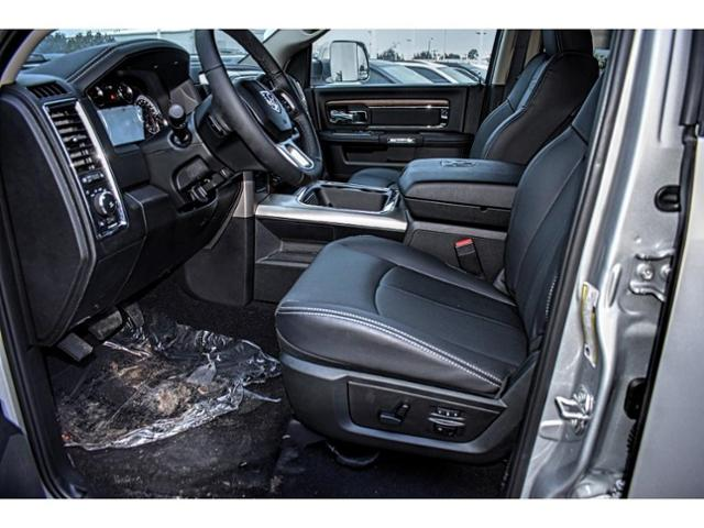 2018 Ram 3500 Crew Cab 4x4,  Pickup #JG354735 - photo 19