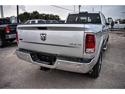 2018 Ram 3500 Crew Cab 4x4,  Pickup #JG354735 - photo 11