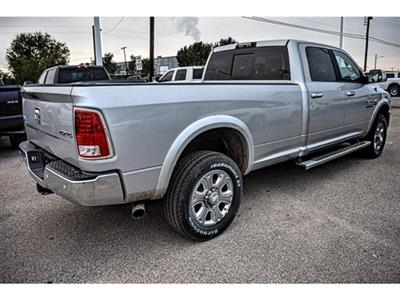 2018 Ram 3500 Crew Cab 4x4,  Pickup #JG354735 - photo 2