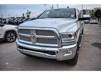 2018 Ram 3500 Crew Cab 4x4,  Pickup #JG354735 - photo 5