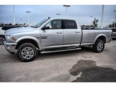 2018 Ram 3500 Crew Cab 4x4,  Pickup #JG354735 - photo 7