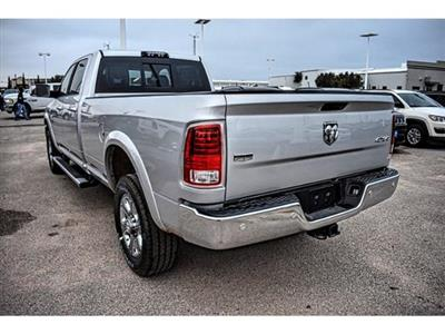 2018 Ram 3500 Crew Cab 4x4,  Pickup #JG354735 - photo 9