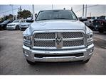 2018 Ram 3500 Crew Cab 4x4,  Pickup #JG354735 - photo 4