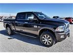 2018 Ram 2500 Crew Cab 4x4,  Pickup #JG368549 - photo 1