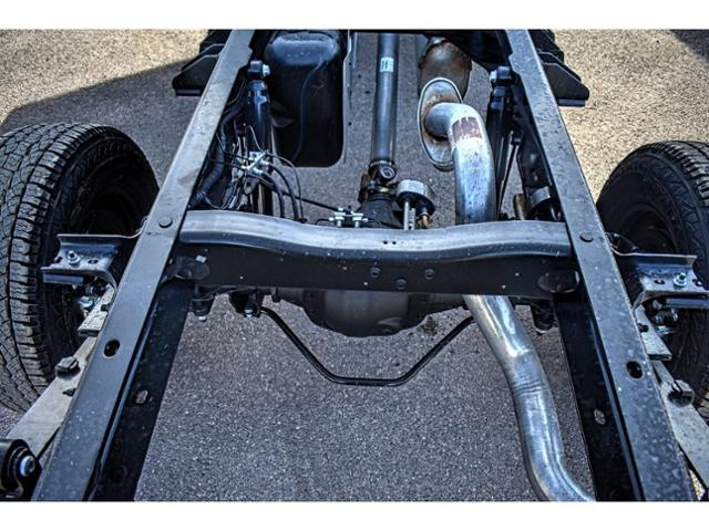 2018 Ram 3500 Crew Cab 4x2,  Cab Chassis #JG376794 - photo 15