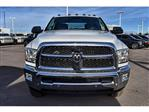 2018 Ram 3500 Crew Cab 4x2,  Cab Chassis #JG376794 - photo 4