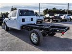 2018 Ram 3500 Crew Cab 4x2,  Cab Chassis #JG376794 - photo 8
