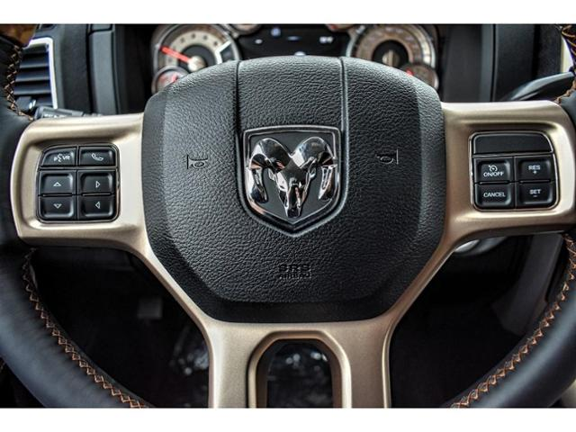 2018 Ram 2500 Mega Cab 4x4,  Pickup #JG382475 - photo 24