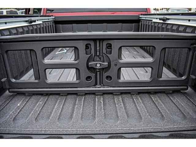 2018 Ram 2500 Mega Cab 4x4,  Pickup #JG382476 - photo 15