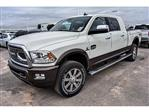 2018 Ram 2500 Mega Cab 4x4,  Pickup #JG382477 - photo 1