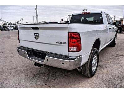 2018 Ram 2500 Crew Cab 4x4,  Pickup #JG390634 - photo 11