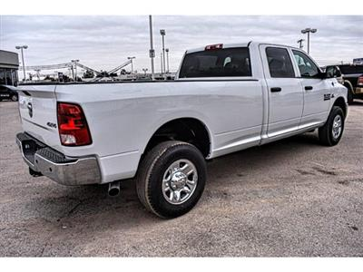 2018 Ram 2500 Crew Cab 4x4,  Pickup #JG390634 - photo 2