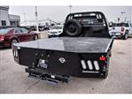 2018 Ram 3500 Crew Cab DRW 4x4,  Platform Body #JG394839 - photo 1