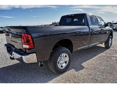 2018 Ram 2500 Crew Cab 4x4,  Pickup #JG396187 - photo 2