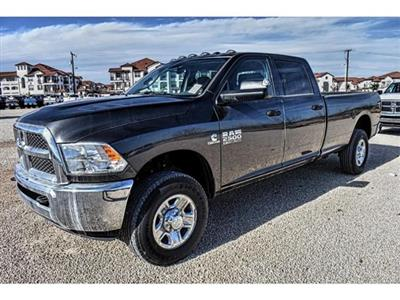 2018 Ram 2500 Crew Cab 4x4,  Pickup #JG396187 - photo 6