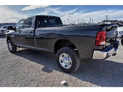 2018 Ram 2500 Crew Cab 4x4,  Pickup #JG396187 - photo 8