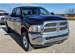 2018 Ram 2500 Crew Cab 4x4,  Pickup #JG396187 - photo 3