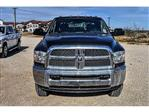 2018 Ram 2500 Crew Cab 4x4,  Pickup #JG396187 - photo 4