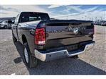 2018 Ram 2500 Crew Cab 4x4,  Pickup #JG396187 - photo 9