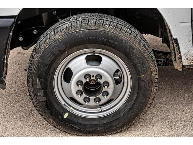 2018 Ram 3500 Crew Cab DRW 4x4,  Platform Body #JG398052 - photo 14