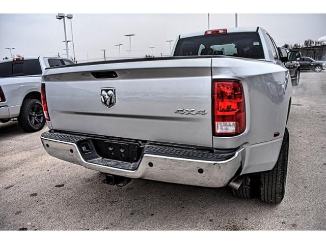 2018 Ram 3500 Crew Cab DRW 4x4,  Pickup #JG407768 - photo 11