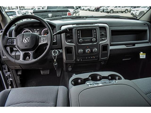 2018 Ram 3500 Crew Cab DRW 4x4,  Pickup #JG407768 - photo 17