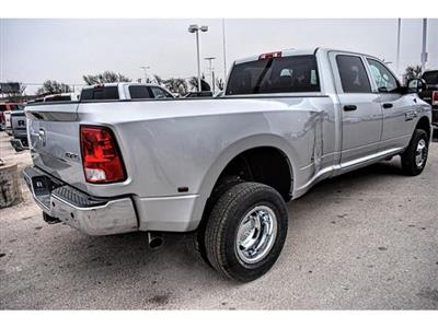 2018 Ram 3500 Crew Cab DRW 4x4,  Pickup #JG407768 - photo 2