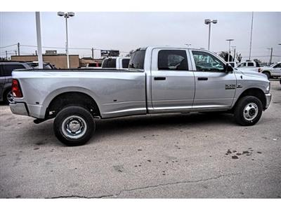 2018 Ram 3500 Crew Cab DRW 4x4,  Pickup #JG407768 - photo 12