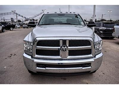 2018 Ram 3500 Crew Cab DRW 4x4,  Pickup #JG407768 - photo 4