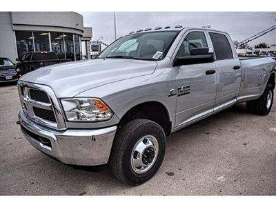 2018 Ram 3500 Crew Cab DRW 4x4,  Pickup #JG407768 - photo 6