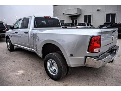 2018 Ram 3500 Crew Cab DRW 4x4,  Pickup #JG407768 - photo 8