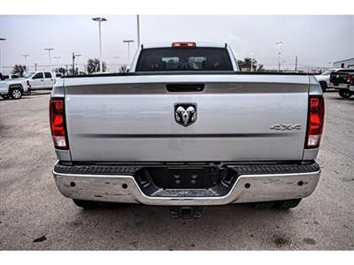 2018 Ram 3500 Crew Cab DRW 4x4,  Pickup #JG407768 - photo 10