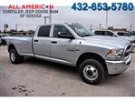 2018 Ram 3500 Crew Cab DRW 4x4,  Pickup #JG407768 - photo 1