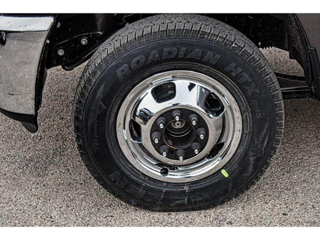 2018 Ram 3500 Crew Cab DRW 4x4,  Pickup #JG413057 - photo 14