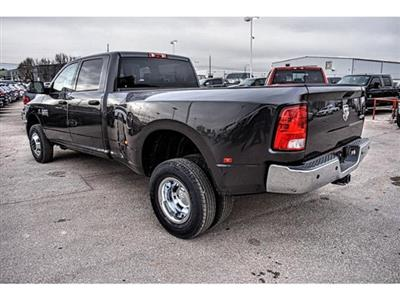 2018 Ram 3500 Crew Cab DRW 4x4,  Pickup #JG413057 - photo 8