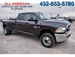 2018 Ram 3500 Crew Cab DRW 4x4,  Pickup #JG413057 - photo 1