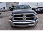 2018 Ram 3500 Crew Cab DRW 4x4,  Pickup #JG413057 - photo 4