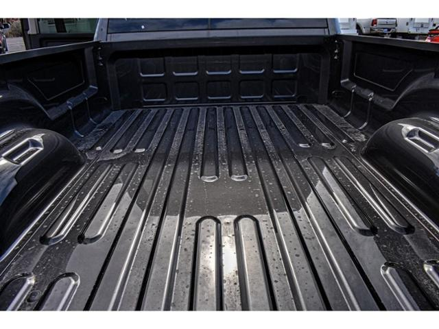 2018 Ram 3500 Crew Cab DRW 4x4,  Pickup #JG413061 - photo 15