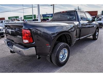 2018 Ram 3500 Crew Cab DRW 4x4,  Pickup #JG413061 - photo 2