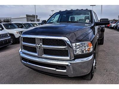 2018 Ram 3500 Crew Cab DRW 4x4,  Pickup #JG413061 - photo 5