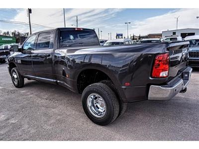 2018 Ram 3500 Crew Cab DRW 4x4,  Pickup #JG413061 - photo 8