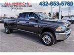 2018 Ram 3500 Crew Cab DRW 4x4,  Pickup #JG413061 - photo 1