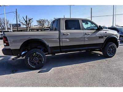 2018 Ram 2500 Crew Cab 4x4,  Pickup #JG415357 - photo 12