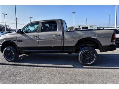 2018 Ram 2500 Crew Cab 4x4,  Pickup #JG415357 - photo 7