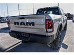 2018 Ram 2500 Crew Cab 4x4,  Pickup #JG415357 - photo 11