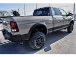 2018 Ram 2500 Crew Cab 4x4,  Pickup #JG415357 - photo 2
