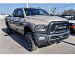 2018 Ram 2500 Crew Cab 4x4,  Pickup #JG415357 - photo 3