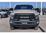 2018 Ram 2500 Crew Cab 4x4,  Pickup #JG415357 - photo 4