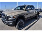 2018 Ram 2500 Crew Cab 4x4,  Pickup #JG415357 - photo 6